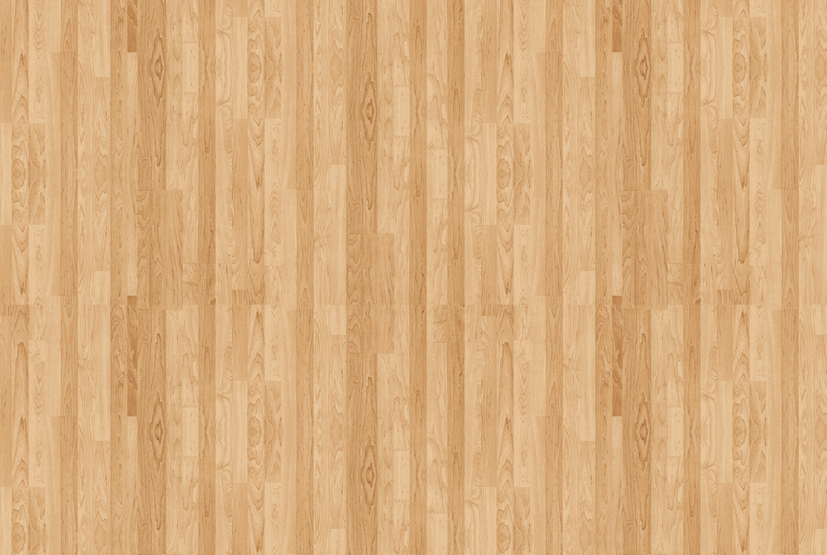 woodbackground.png